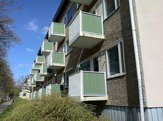Vuokralaisten etujärjestö suhtautuu varauksella hallituksen kaavailemaan lakiesitykseen, jonka uskotaan tuovankaupunkien asuntojonojen kärkeen suuren m