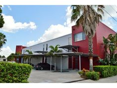 23 Best Tampa Lofts For Sale Images In 2019 Attic Loft