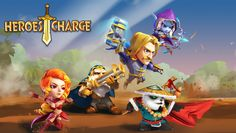 Heroes Charge Hack Tool - http://www.mobilehacktool.com/heroes-charge-hack/  http://www.mobilehacktool.com/heroes-charge-hack/  #HeroesChargeHackAndroid, #HeroesChargeHackApk, #HeroesChargeHackDownload, #HeroesChargeHackIfunbox, #HeroesChargeHackNoSurvey, #HeroesChargeHackPassword, #HeroesChargeHackTool, #HeroesChargeMod