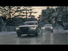 Most Expensive Luxury Brands' Holiday Campaigns 2011