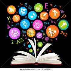 "Common Core Galore - Common Core Standards written in Kid Language using ""I Can"" statements Common Core Curriculum, Common Core Ela, Common Core Standards, Too Cool For School, School Fun, School Stuff, School Ideas, Teacher Blogs, Teacher Resources"