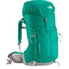 The North Face Banchee 35 Pack - Women's $170