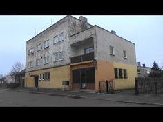 Kino Strażnica - YouTube