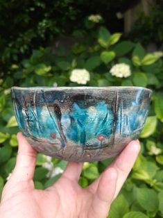 Ceramic Artists, Ceramic Bowls, Serving Bowls, Ireland, Ceramics, Inspired, Gallery, Tableware, Inspiration