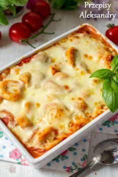 Tortellini, Tasty, Yummy Food, Fried Rice, Cheeseburger Chowder, Lasagna, Mozzarella, Food And Drink, Soup