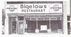 Newton Businesses in Jasper County, Iowa