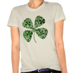 =>>Cheap          	Infinitely Lucky 4-leaf Clover Tshirts           	Infinitely Lucky 4-leaf Clover Tshirts we are given they also recommend where is the best to buyThis Deals          	Infinitely Lucky 4-leaf Clover Tshirts lowest price Fast Shipping and save your money Now!!...Cleck Hot Deals >>> http://www.zazzle.com/infinitely_lucky_4_leaf_clover_tshirts-235785711804865789?rf=238627982471231924&zbar=1&tc=terrest