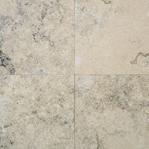 Buy the Daltile Jurastone Gray Direct. Shop for the Daltile Jurastone Gray Limestone Collection - x Square Tile - Honed Limestone Visual - SAMPLE ONLY and save. Dal Tile, Grey Floor Tiles, Natural Stone Flooring, Thing 1, Style Tile, Fireplace Surrounds, Natural Stones, Wall, Things To Sell