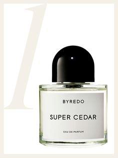 92e3ab811e4bd2 44 Best ......the nose images   Fragrance, Eau de cologne, Eau de ...