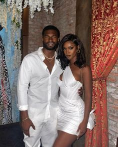Black Love Couples, Cute Couples Goals, Beautiful Couple, Black Is Beautiful, Cute Family Pictures, Christian Love, Couple Shoot, Melanin Queen, Love And Marriage