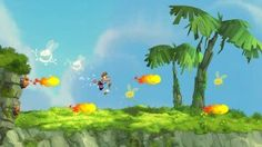 Rayman Jungle Run Full Hack Online 2017 Tool New Rayman Jungle Run Full Hack download undetected. This is the best version of Rayman Jungle Run Full Hack, voted as best working tool.