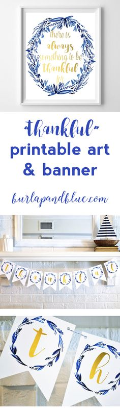 1000 ideas about free printable banner on pinterest printable banner printable banner. Black Bedroom Furniture Sets. Home Design Ideas