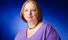 Hilary Mantel hits back at critics of her Thatcher assassination short story