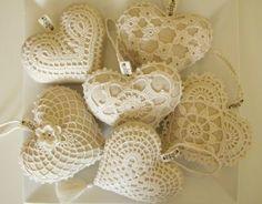Crochet Sun Hat Archives - Beautiful Crochet Patterns and Knitting Patterns Beau Crochet, Crochet Home, Crochet Gifts, Crochet Baby, Crochet Motifs, Crochet Doilies, Crochet Flowers, Crochet Hearts, Knitting Patterns