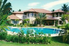 http://www.thailand-property.com/real-estate-for-sale/5-bed-villa-chonburi-pattaya-pattaya-city_72811