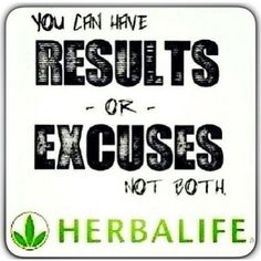 Herbalife 24, Herbalife Quotes, Herbalife Motivation, Herbalife Shake Recipes, Herbalife Weight Loss, Herbalife Distributor, Herbalife Nutrition, Herbalife Products, Independent Distributor