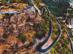 En route à Vernayaz 🚗 ⠀⠀⠀⠀⠀⠀⠀⠀⠀⠀⠀⠀⠀⠀⠀⠀⠀⠀⠀⠀⠀⠀⠀⠀⠀⠀⠀⠀⠀⠀⠀⠀⠀⠀⠀⠀⠀⠀⠀⠀⠀⠀⠀⠀⠀⠀⠀⠀ ⠀⠀⠀⠀⠀⠀⠀⠀⠀⠀⠀⠀⠀⠀⠀⠀⠀⠀⠀⠀⠀⠀⠀⠀⠀⠀⠀⠀⠀⠀⠀⠀⠀⠀⠀⠀⠀⠀⠀⠀⠀⠀⠀⠀⠀⠀⠀⠀ ⠀⠀⠀⠀⠀⠀⠀⠀⠀⠀⠀⠀⠀⠀⠀⠀⠀⠀⠀⠀⠀⠀⠀⠀⠀⠀⠀⠀⠀⠀⠀⠀⠀⠀⠀⠀⠀⠀⠀⠀⠀⠀⠀⠀⠀⠀⠀⠀ 📸:@once.upon.a.mountain ⠀⠀⠀⠀⠀⠀⠀⠀⠀⠀⠀⠀⠀⠀⠀⠀⠀⠀⠀⠀⠀⠀⠀⠀⠀⠀⠀⠀⠀⠀⠀⠀⠀⠀⠀⠀⠀⠀⠀⠀⠀⠀⠀⠀⠀⠀⠀⠀ ⠀⠀⠀⠀⠀⠀⠀⠀⠀⠀⠀⠀⠀⠀⠀⠀⠀⠀⠀⠀⠀⠀⠀⠀⠀⠀⠀⠀⠀⠀⠀⠀⠀⠀⠀⠀⠀⠀⠀⠀⠀⠀⠀⠀⠀⠀⠀⠀ ⠀⠀⠀⠀⠀⠀⠀⠀⠀⠀⠀⠀⠀⠀⠀⠀⠀⠀⠀⠀⠀⠀⠀⠀⠀⠀⠀⠀⠀⠀⠀⠀⠀⠀⠀⠀⠀⠀⠀⠀⠀⠀⠀⠀⠀⠀⠀⠀ ⠀⠀⠀⠀⠀⠀⠀⠀⠀⠀⠀⠀⠀⠀⠀⠀⠀⠀⠀⠀⠀⠀⠀⠀⠀⠀⠀⠀⠀⠀⠀⠀⠀⠀⠀⠀⠀⠀⠀⠀⠀⠀⠀⠀⠀⠀⠀⠀ ⠀⠀⠀⠀⠀⠀⠀⠀⠀⠀⠀⠀⠀⠀⠀⠀⠀⠀⠀⠀⠀⠀⠀⠀⠀⠀⠀⠀⠀⠀⠀⠀⠀⠀⠀⠀⠀⠀⠀⠀⠀⠀⠀⠀⠀⠀⠀⠀ #suisse #switzerland #schweiz #svizzera… Switzerland, Mountains, Nature, Travel, Places, Naturaleza, Viajes, Destinations, Traveling