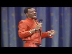 Eddie Murphy (Ice Cream Man is comming HD) Ice Cream Bites, Ice Cream Man, Comedy Clips, Eddie Murphy, I Love To Laugh, Love Movie, Funny People, Stand Up, Documentaries