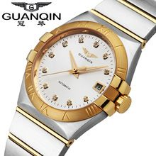 Like and Share if you want this  2016 AR Watches Men Top Luxury Brand Gold Diamond Dress Watch Nomo Casual and Business Geneva Men Automatic Mechanical Watch     Tag a friend who would love this!     FREE Shipping Worldwide     #Style #Fashion #Clothing    Get it here ---> http://www.alifashionmarket.com/products/2016-ar-watches-men-top-luxury-brand-gold-diamond-dress-watch-nomo-casual-and-business-geneva-men-automatic-mechanical-watch/