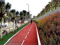 Novo trajeto, que deve sair até 2015, vai ligar Ibirapuera a Ceagesp.