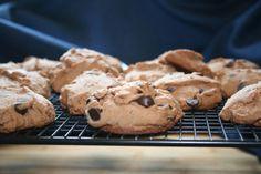 Milo Choc Chip Cookies Recipe - Food.com