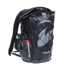 Rooster Sac Imperméable 30L Sports Nautiques, Sailing Gear, Crystal Palace, North Face Backpack, Paddle, The North Face, Backpacks, Kids, Women