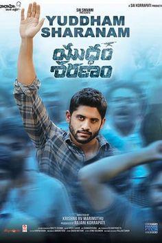 hollywood movie hindi dubbed 2019 download free hd