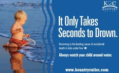 🏊♂️ May is National Drowning Prevention Month 🏊♀️ Drowning is a leading cause of death for young children. In the summertime in the U., a child drowns in a every 5 days. Here are some quick drowning facts to hopefully help Safety Tips, Young Children, Summer Time, Death, Facts, Kids, Little Boys, Boys, Daylight Savings Time
