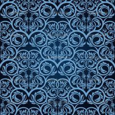 wallpaper pattern seamless - Google Search