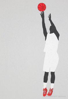 https://flic.kr/p/25PWX8k   © David Paire / Arcangel Images #Basket #USA #BookCover #scifi  #DavidPaire #Arcangel #Bookcovers #Arcangelimages #romance #Thriller #Mysteries #Fantasybooks #authors #livres #auteurs #edition #editeurs #editeur #couvertureslivres #couvertures #
