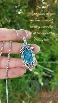 Artisan Jewelry, Handmade Jewelry, Wire Jewelry Patterns, Arrow Necklace, Pendant Necklace, Wire Wrapped Pendant, Chainmaille, Jewellery Making, Crystal Jewelry
