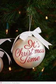 Rivièra Maison winter en kerstcollectie 2015 #kerstmis #christmas  #x-mas #interieur