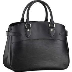 Louis Vuitton M91442 Handbag Wilshire GM Bleu Infini (780 BRL) ❤ liked on Polyvore featuring bags, handbags, louis vuitton purses, louis vuitton bags, hand bags, handbag purse and man bag