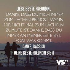 Best Friend Notes, Dear Best Friend, I Love My Friends, Do You Now, Friendship Poems, Bff, Bestfriends, Besties, True Stories