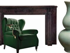 Emerson sedie ~ Irwin seating company poltroncine no emerson