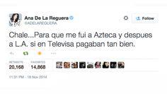 """""""Mire señora, a mí no me hable golpeado"""": Las reacciones de los famosos por video de Angélica Rivera"""