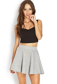forever-21-gray-quilted-skater-skirt-product-1-18546058-3-380759042-normal.jpeg (750×1101)