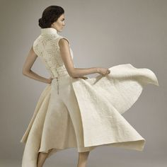 australian wool fashion awards - Google Search