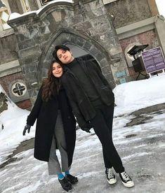 Filipina Girls, Filipina Actress, Filipina Beauty, Kathryn Bernardo Photoshoot, Kathryn Bernardo Outfits, Daniel Padilla, Cute Couples Goals, Couple Goals, Couple Ideas