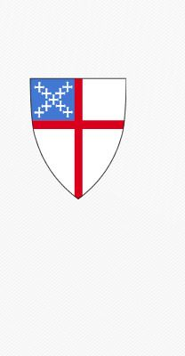 episcopal church - Google Search Episcopal Church, Google Search, My Love, Cards, Products, Maps, Playing Cards, Gadget