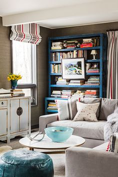 30 cool rooms you'll want to copy
