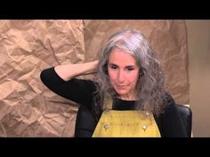 The Art of Mistakes Interview with Melanie Rothschild - YouTube