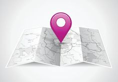 Tips To Localise Search Marketing Effectively