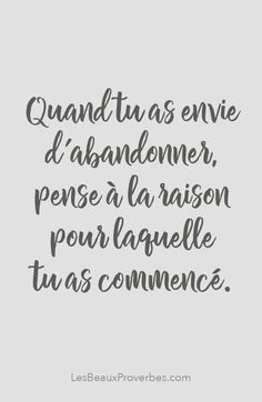 Positive Attitude, Positive Thoughts, Positive Quotes, Motivational Quotes, Inspirational Quotes, Burn Out, French Quotes, Some Words, Positive Affirmations