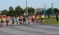 atletismo y algo más: 12243. #Atletismo Veterano Español. Fotografías LI...