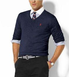 0ee8b24f11ed 116 besten Young Menswear Fashion Bilder auf Pinterest   Man fashion ...