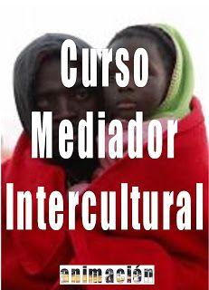 Educacion no formal: MEDIACIÓN SOCIAL INTERCULTURAL
