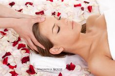 Valentine's Day Specials at Hairoics - Hairoics - Top Outer Banks Hair Salon & Spa Spa Facial, Facial Masks, Valentines Day Photos, Valentine Day Special, Valentine Day Massage, Laser Clinics, Spa Packages, Relax, Spa Massage