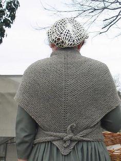 Great Pic outlander knitting patterns Popular Kay's Tess D'Urbervilles Schal Strickmuster von Kay Meadors, Outlander Knitting Patterns, Knitting Patterns Free, Knit Patterns, Free Knitting, Free Pattern, Knitted Shawls, Crochet Shawl, Knit Crochet, Bolero