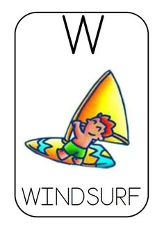 W.jpg (452×639)